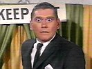 Dick York as Darrin